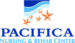 Long Term and End of Life Care | Pacifica Nursing & Rehab Center